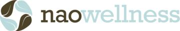 naowellness-logo