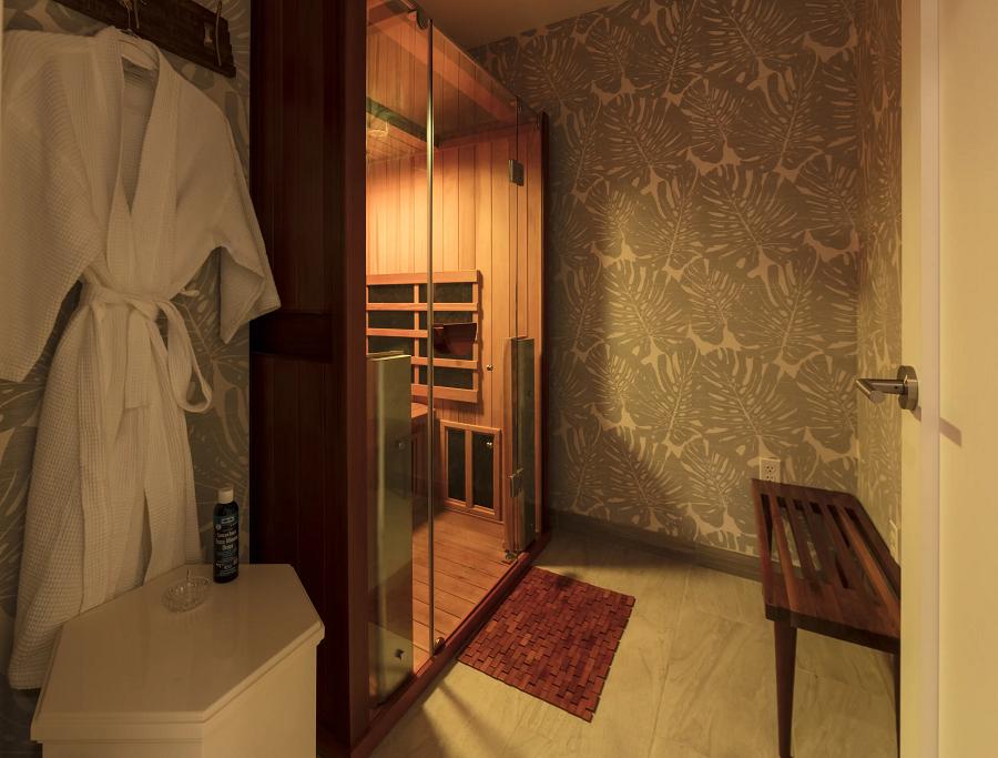 infrared sauna 3 v2