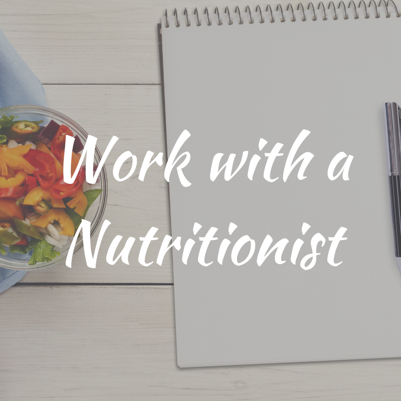 meet_our_nutritionists_11
