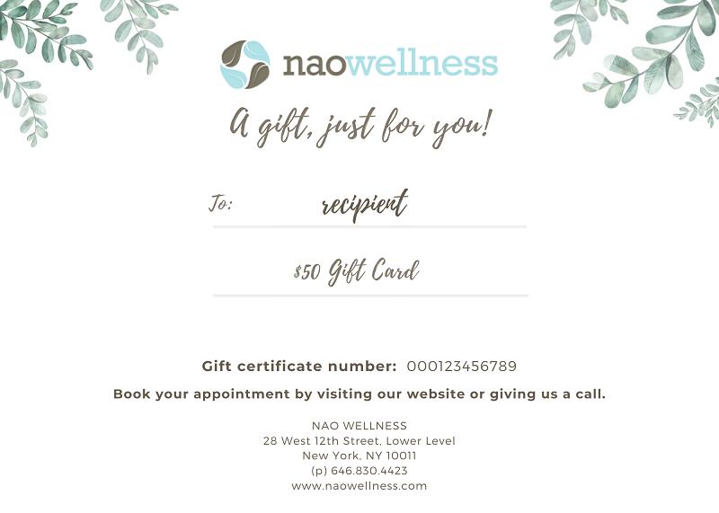 50-nao-gift-card