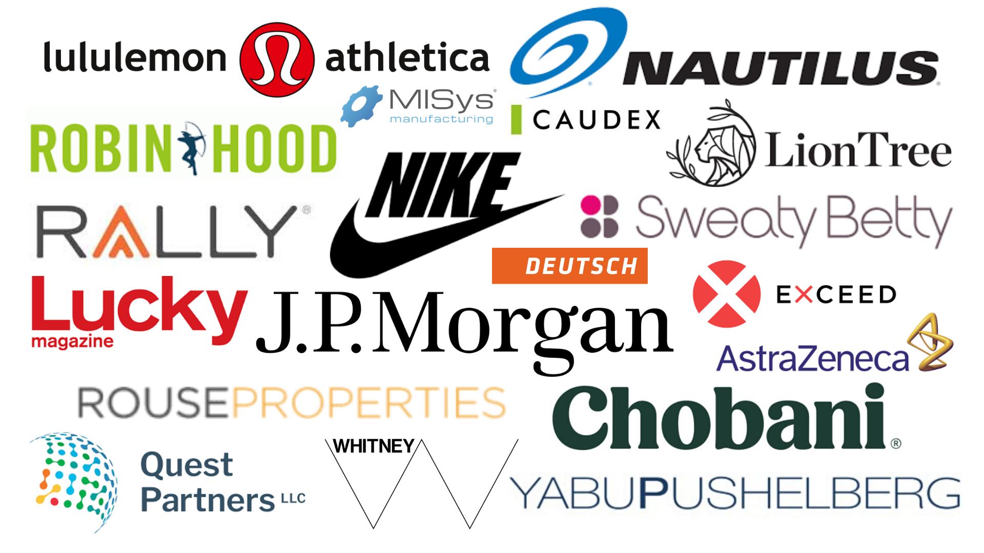 nao-wellness-logos-v2