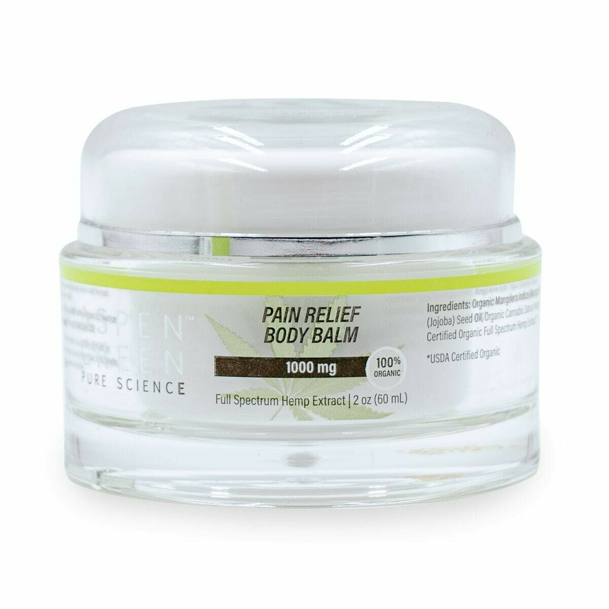 pain-relief-body-balm