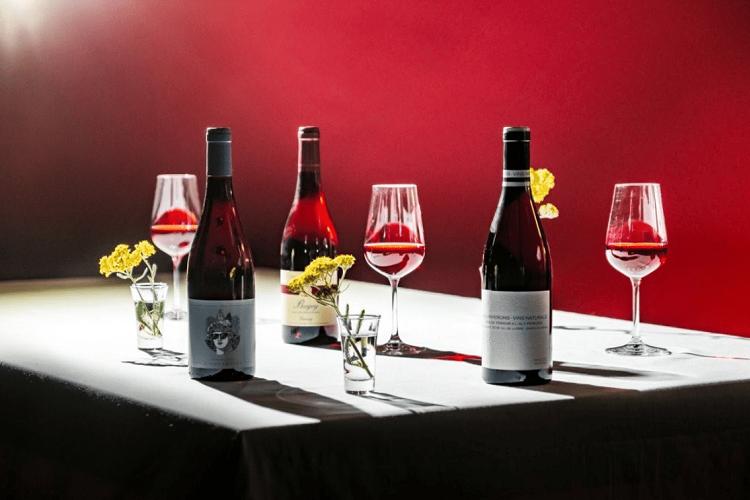 10. Dry Farm Wines-min