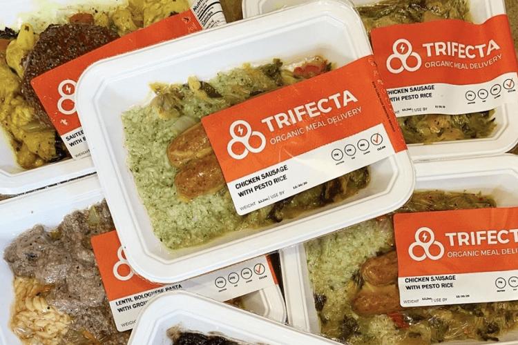 7. Trifecta Nutrition -min