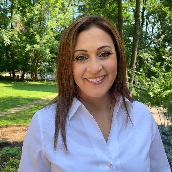 Ralda Georges, Functional Medicine Integrative Nutritionist